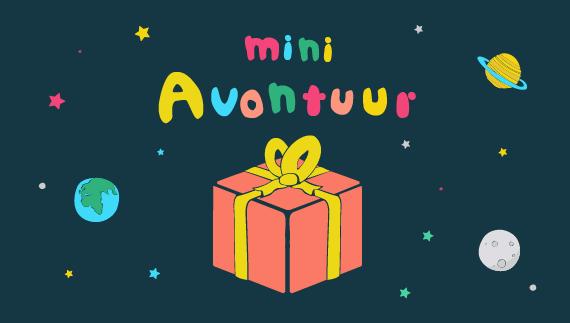 mini_adventures_space