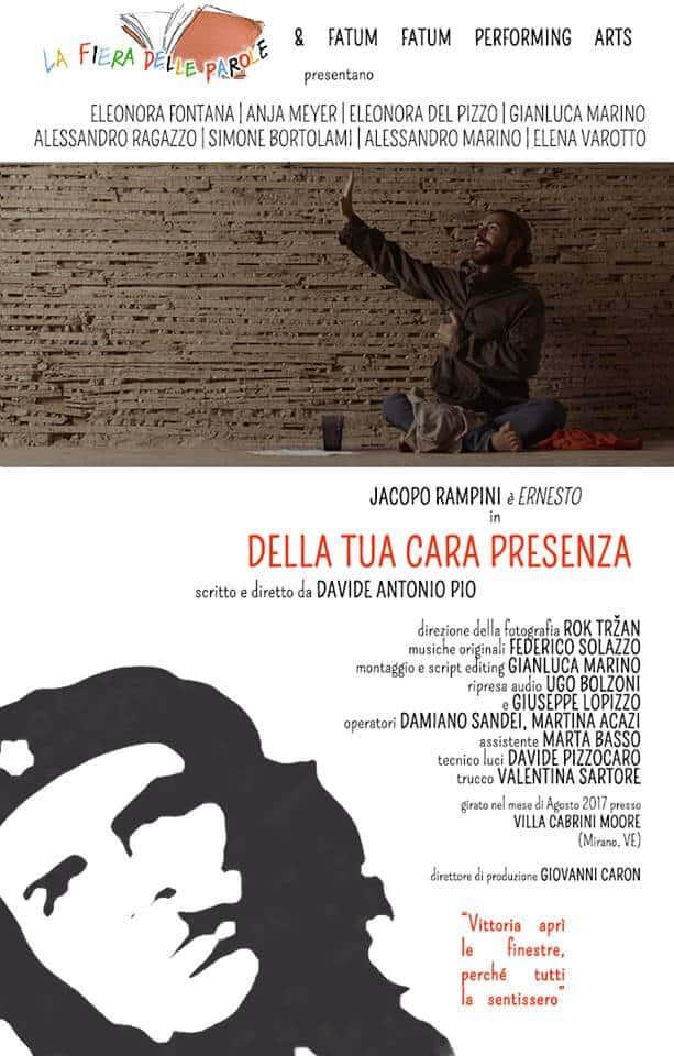 4284308224_Della Tua Cara Presenza