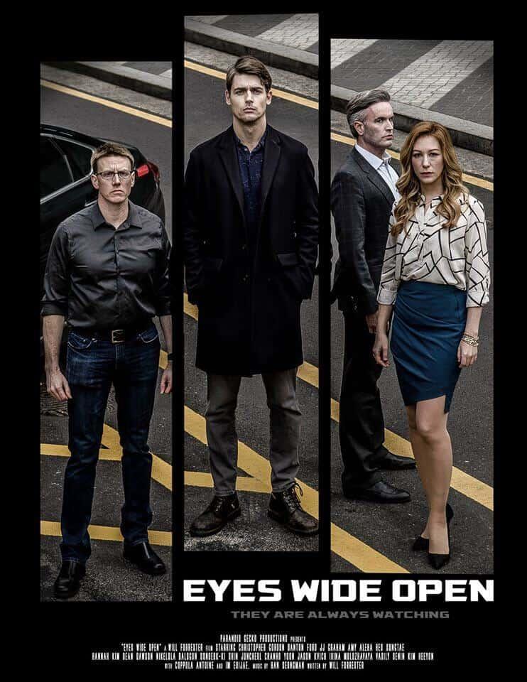 808661504_Eyes Wide Open