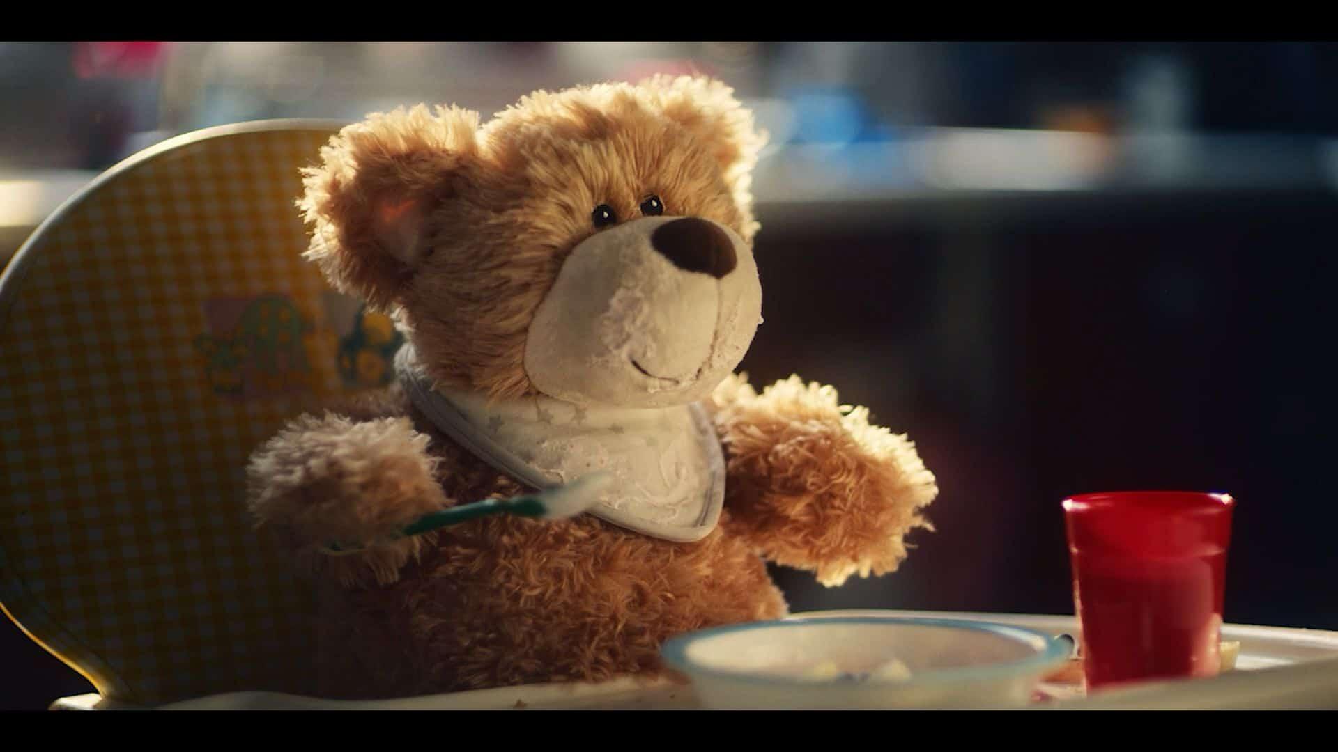 Dole-Unstuffed-Bears-0001