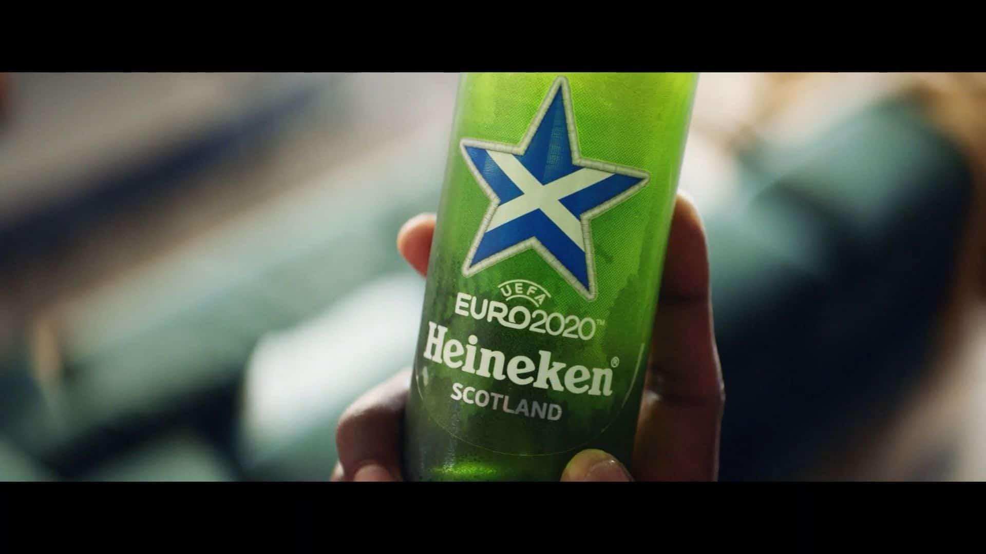 Heineken-_-Finally-together-1080p_25fps_H264-128kbit_AAC-0003