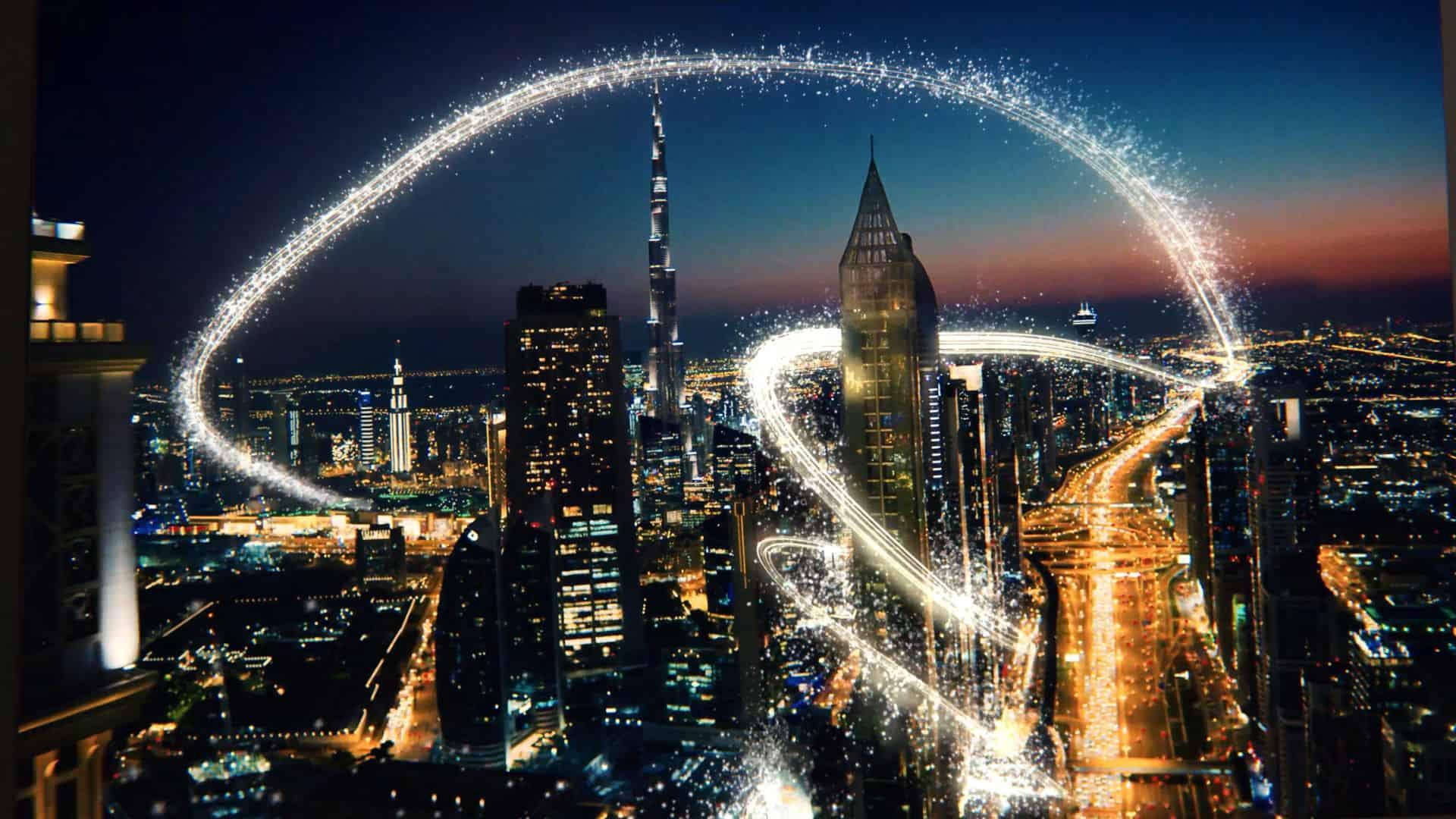 World Expo Dubai _1YTG_v25_1810-0001